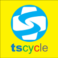 Tat Seng Bicycle Centre - Malaysian's Favourite Bicycle Centre